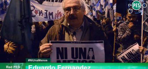 Fernandez_NiUnaMenos