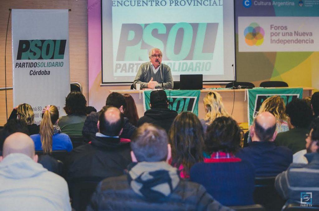 plenario 3