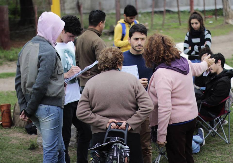 licari-actividad-en-los-barrios