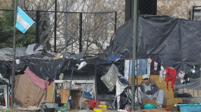 pobreza-argentina