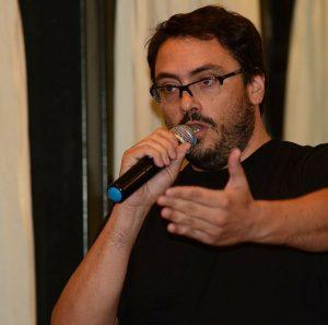 Pablo Tissera