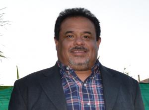 Jose Pereyra