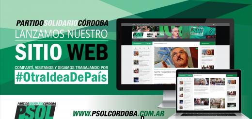 Flyer_WebPSOL