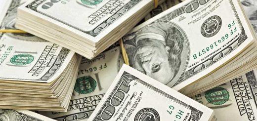 dolar_15_2