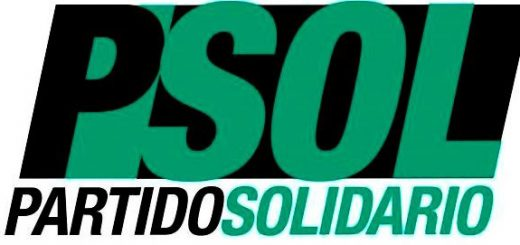 logo-psol-1