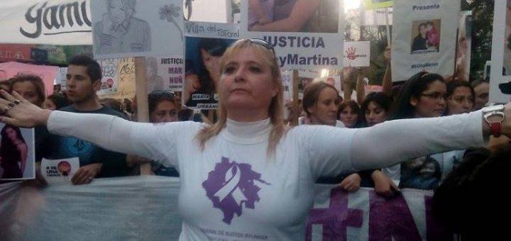 Monica Reviglio