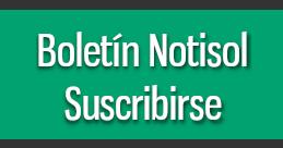 Boletín Notisol