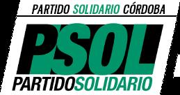 Partido Solidario Córdoba